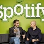 Thom York gegen Spotify - Ist Spotify wirklich der Feind der neuen und der etablierten Künstler?