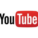 "Youtube launcht ""Echtzeit Analytics"""